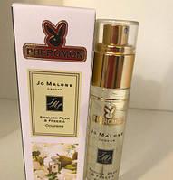 Мини-парфюм женский Jo Malone English Pear and Fresia pheromon (45 мл)