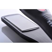 Выпрямители для волос Panasonic EH-HS41-K865