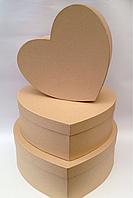 Подарочные коробки, упаковка подарков