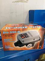 Автоматика для насосов Brio-2000 MT Italtecnica (Италия)