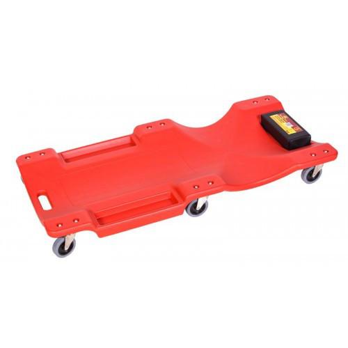 Лежак для автослесаря 40