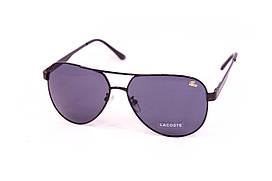 Мужские очки Lacoste 8254-1
