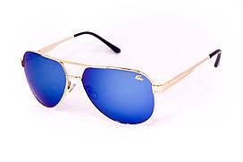 Мужские очки Lacoste 8254-4