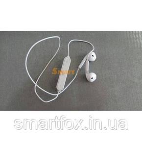 Наушники беспроводные Sport P10/11 (микрофон/Bluetooth/) , фото 2