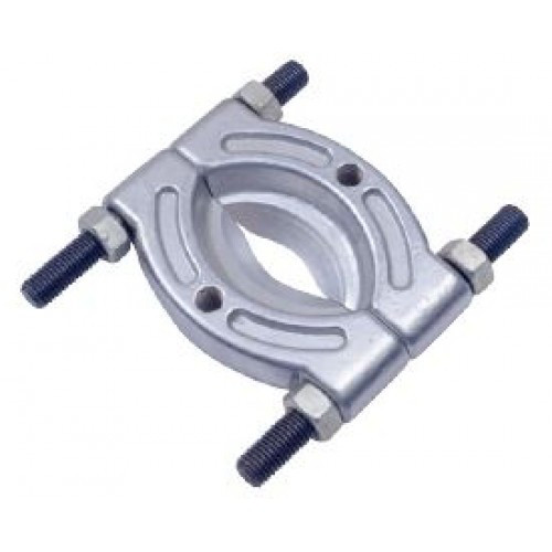 Съемник подшипников сепараторного типа (105-150 мм)
