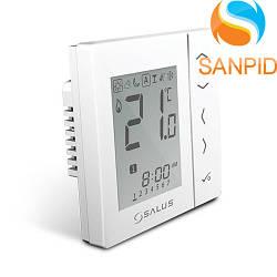 Термостат для скрытой проводки Salus VS10WRF