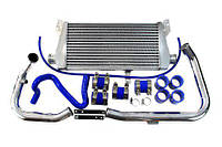 Интеркулер TurboWorks AUDI A4 B5 A6 C5 VW PASSAT B5 1.8T 97-02