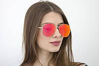 Женские солнцезащитные очки 2018 (8304-4)