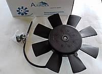 Вентилятор охлаждения радиатора Ваз 2103,2104,2105,2106,2107 АЛЯСКА