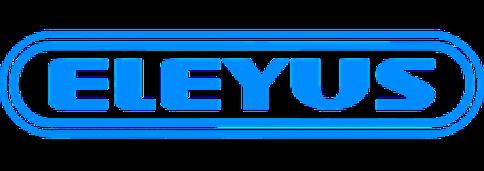 Вытяжки eleyus