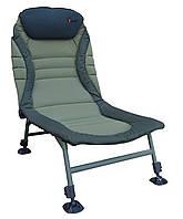 Кресло карповое Voyager складное , фото 1