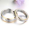 """Парные кольца """"Хранители гармонии"""", в наличии жен. 15.5, 16 муж. 18"""