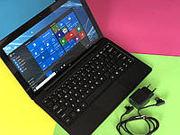"Планшет 2В1 Insignia Flex 11.6"" win10 NS-P11W7100 32Gb 2Gb REF"