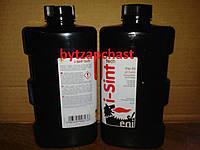 Масло моторное  ENI I-Sint tech 0w-30 (Канистра 1л)