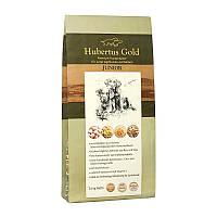 Hubertus Gold Junior корм для щенков и юниоров (14 кг)