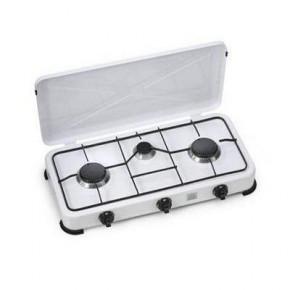 Настольная плита Vico VC-GT2308W