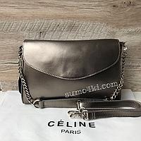 fdb835386280 Сумка celine в категории женские сумочки и клатчи в Украине ...