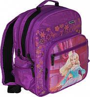 Рюкзаки детские, рюкзаки школьные