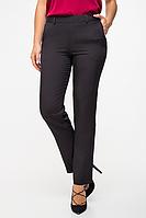 Женские брюки 4009