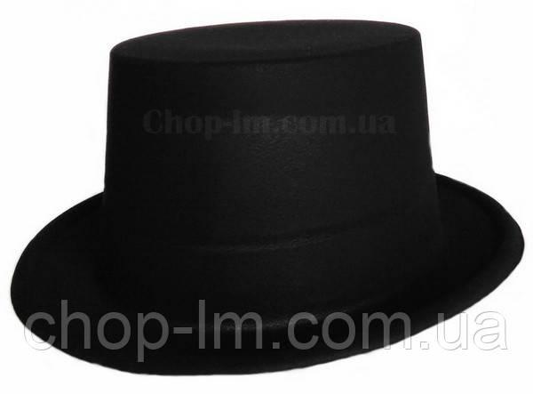 Цилиндр (шляпа джентльмена)