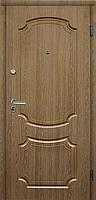 """Двери входные металлические модель """"Юнона"""""""