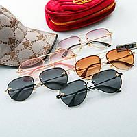 Солнцезащитные очки люкс копия в Украине. Сравнить цены, купить ... bfa3a3c2b28