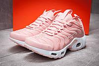 Кроссовки женские Nike Air Tn, коралловые (12957) размеры в наличии ►(нет на складе), фото 1