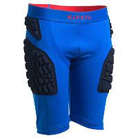 Белье защитное для регби Adidas