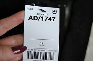 Новое платье с вырезом-чокером Next, фото 3
