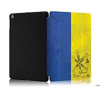 Чехол для планшета iPad mini WOW case Ukrainian Flag