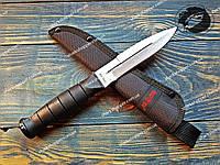 Нож нескладной Тактический Штурм