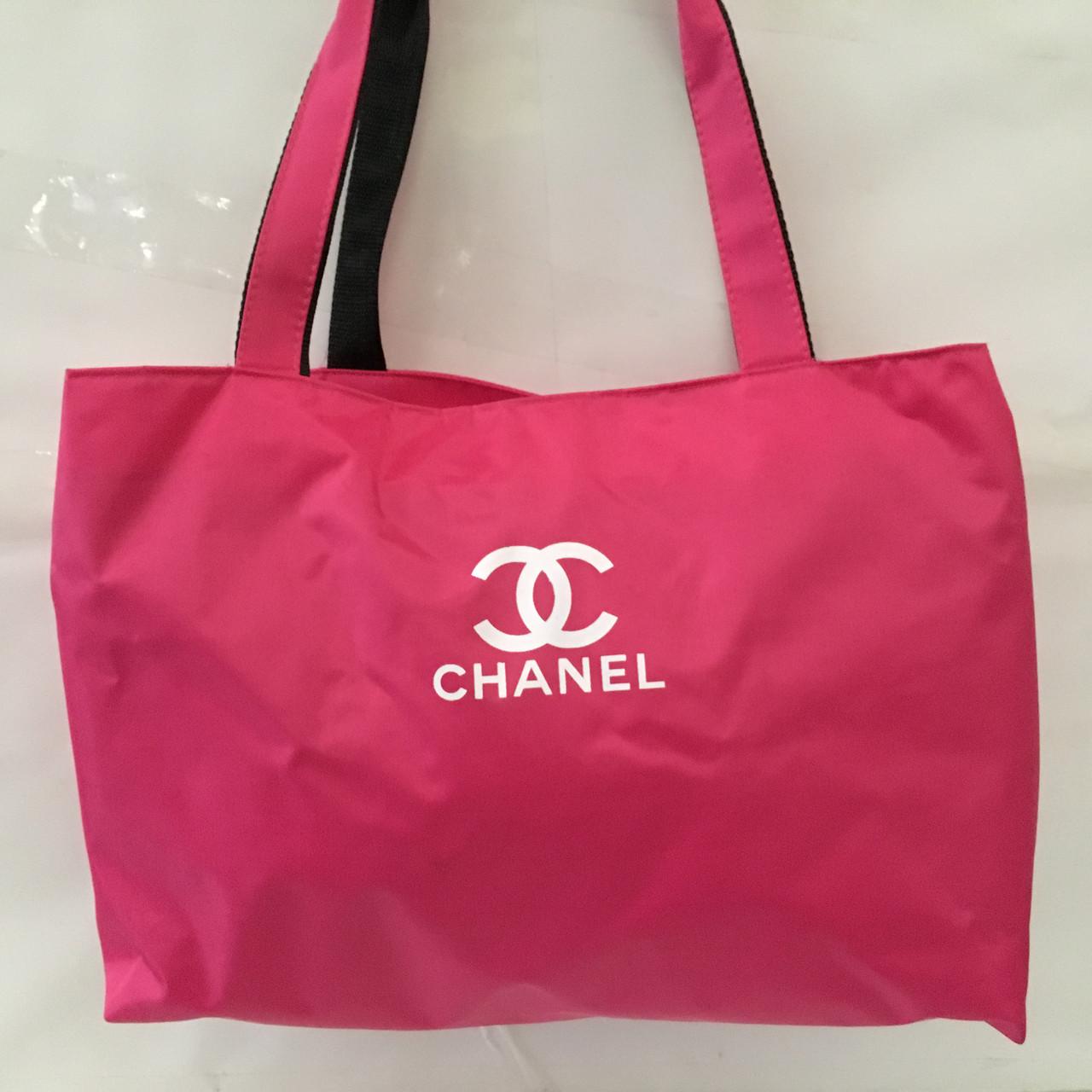 4c24013ffd84 Молодёжная женская сумка стильный цветочный принт\\Женские спортивная Сумка  оптом