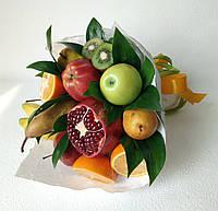 Букет из тропических фруктов. Харьков