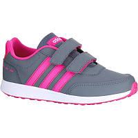 Кроссовки Adidas Switch детские