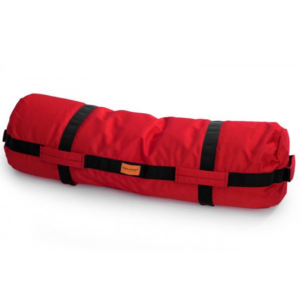Сумка SAND BAG  70 кг