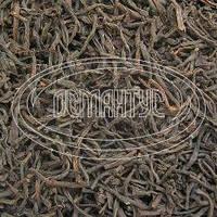 Гордость Цейлона черный чай (50 гр.)