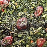Гранатовый нектар (чай) (50 гр.)