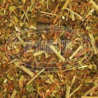Грация (убийца веса) чай (50 гр.)