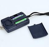 Кантер электронный ручной 20г - 40 кг весы, фото 5