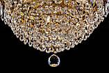 Люстры хрустальные SV 30-2393-02, фото 3