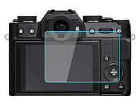 Защита для экрана, дисплея Fujifilm X-T20 X-T10 X-A2 X-E3 X30