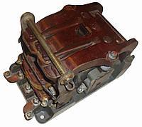 Пускатель магнитный ПАЕ-311 40А