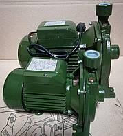 Центробежный электронасос CPM 180