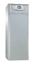 Котел газовый конденсационный Immergas Hercules Condensing 26 3 ErP   (встр.бойл.120л)