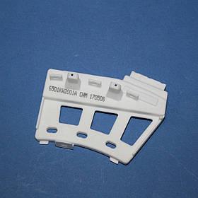Таходатчик для стиральной машины Lg 6501KW2001A