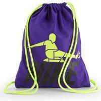 Мешки-рюкзаки