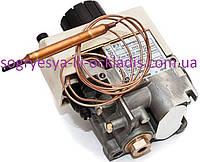 Клапан 630 EUROSIT в сборе 18-38град.(без фир.уп, Италия) конвекторовгазовых, арт.0.630.093, к.с.0127