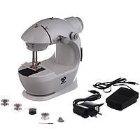Швейная машинка 4 в 1 MINI SEWING