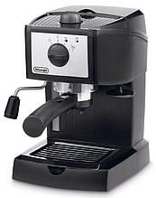 Кофеварки Delonghi EC 153 B
