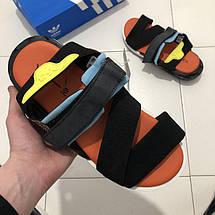 Сандали Sandals adidas Y-3, фото 2